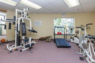 Photo 14: 212 1085 Tillicum Rd in Esquimalt: Es Kinsmen Park Condo for sale : MLS®# 834673
