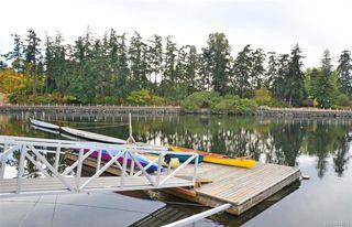 Photo 19: 212 1085 Tillicum Rd in Esquimalt: Es Kinsmen Park Condo for sale : MLS®# 834673