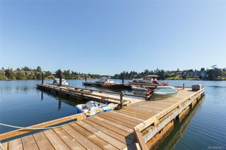 Photo 17: 212 1085 Tillicum Rd in Esquimalt: Es Kinsmen Park Condo for sale : MLS®# 834673