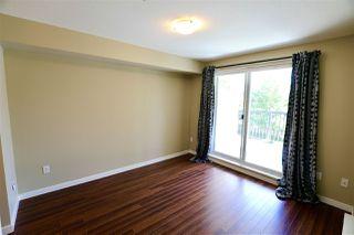 Photo 7: 206 14960 102A AVENUE in Surrey: Guildford Condo for sale (North Surrey)  : MLS®# R2457466