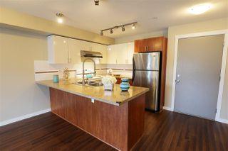 Photo 5: 206 14960 102A AVENUE in Surrey: Guildford Condo for sale (North Surrey)  : MLS®# R2457466
