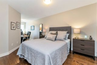 "Photo 21: 420 6828 ECKERSLEY Road in Richmond: Brighouse Condo for sale in ""SAFRON"" : MLS®# R2483230"