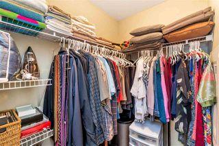 "Photo 27: 420 6828 ECKERSLEY Road in Richmond: Brighouse Condo for sale in ""SAFRON"" : MLS®# R2483230"