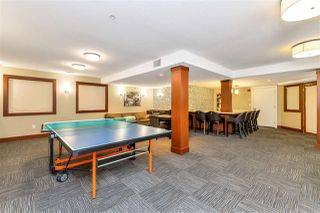 "Photo 34: 420 6828 ECKERSLEY Road in Richmond: Brighouse Condo for sale in ""SAFRON"" : MLS®# R2483230"