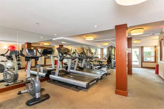 "Photo 36: 420 6828 ECKERSLEY Road in Richmond: Brighouse Condo for sale in ""SAFRON"" : MLS®# R2483230"