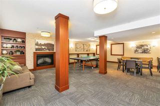 "Photo 35: 420 6828 ECKERSLEY Road in Richmond: Brighouse Condo for sale in ""SAFRON"" : MLS®# R2483230"