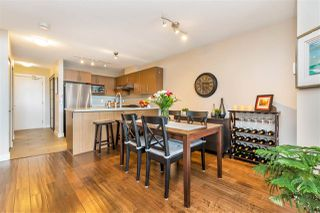 "Photo 13: 420 6828 ECKERSLEY Road in Richmond: Brighouse Condo for sale in ""SAFRON"" : MLS®# R2483230"
