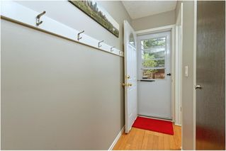 Photo 11: 56 7205 4 Street NE in Calgary: Huntington Hills Row/Townhouse for sale : MLS®# A1021724