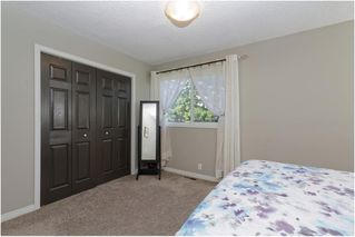 Photo 18: 56 7205 4 Street NE in Calgary: Huntington Hills Row/Townhouse for sale : MLS®# A1021724