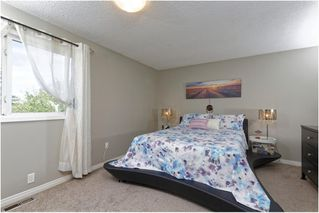 Photo 17: 56 7205 4 Street NE in Calgary: Huntington Hills Row/Townhouse for sale : MLS®# A1021724