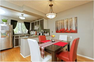 Photo 6: 56 7205 4 Street NE in Calgary: Huntington Hills Row/Townhouse for sale : MLS®# A1021724