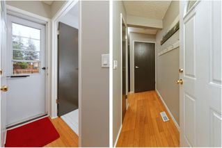 Photo 24: 56 7205 4 Street NE in Calgary: Huntington Hills Row/Townhouse for sale : MLS®# A1021724