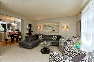 Photo 4: 56 7205 4 Street NE in Calgary: Huntington Hills Row/Townhouse for sale : MLS®# A1021724