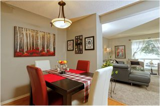 Photo 5: 56 7205 4 Street NE in Calgary: Huntington Hills Row/Townhouse for sale : MLS®# A1021724