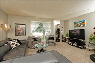 Photo 3: 56 7205 4 Street NE in Calgary: Huntington Hills Row/Townhouse for sale : MLS®# A1021724