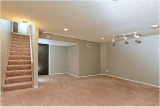 Photo 26: 56 7205 4 Street NE in Calgary: Huntington Hills Row/Townhouse for sale : MLS®# A1021724