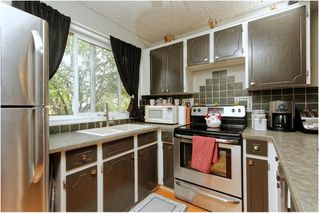 Photo 8: 56 7205 4 Street NE in Calgary: Huntington Hills Row/Townhouse for sale : MLS®# A1021724