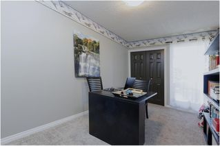 Photo 22: 56 7205 4 Street NE in Calgary: Huntington Hills Row/Townhouse for sale : MLS®# A1021724