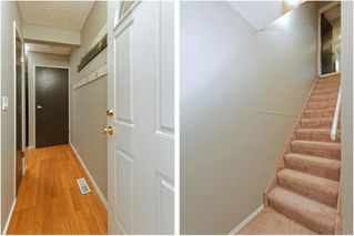 Photo 25: 56 7205 4 Street NE in Calgary: Huntington Hills Row/Townhouse for sale : MLS®# A1021724