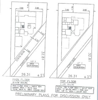 Photo 3: 8765 166B Street in Surrey: Fleetwood Tynehead Land for sale : MLS®# R2491819