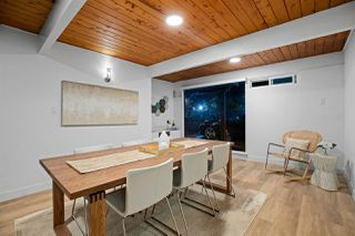 Photo 20: 530 HADDEN DRIVE in West Vancouver: British Properties House for sale : MLS®# R2485571