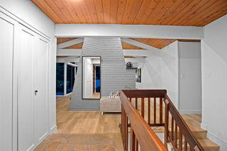 Photo 17: 530 HADDEN DRIVE in West Vancouver: British Properties House for sale : MLS®# R2485571