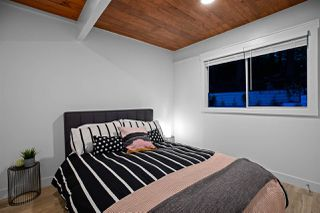 Photo 10: 530 HADDEN DRIVE in West Vancouver: British Properties House for sale : MLS®# R2485571