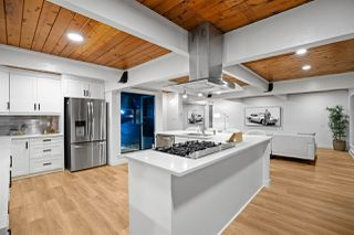 Photo 8: 530 HADDEN DRIVE in West Vancouver: British Properties House for sale : MLS®# R2485571