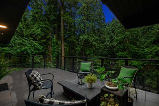 Photo 31: 530 HADDEN DRIVE in West Vancouver: British Properties House for sale : MLS®# R2485571
