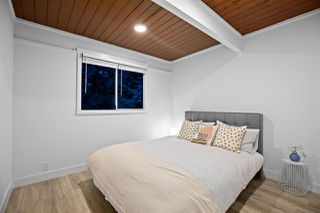 Photo 13: 530 HADDEN DRIVE in West Vancouver: British Properties House for sale : MLS®# R2485571