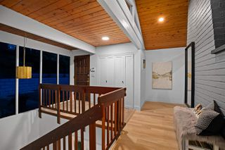 Photo 16: 530 HADDEN DRIVE in West Vancouver: British Properties House for sale : MLS®# R2485571