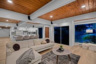 Photo 19: 530 HADDEN DRIVE in West Vancouver: British Properties House for sale : MLS®# R2485571