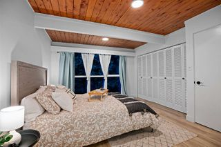 Photo 11: 530 HADDEN DRIVE in West Vancouver: British Properties House for sale : MLS®# R2485571