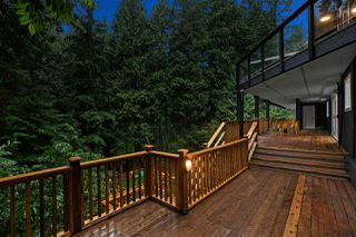 Photo 28: 530 HADDEN DRIVE in West Vancouver: British Properties House for sale : MLS®# R2485571
