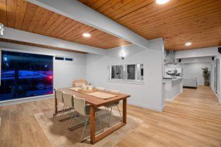 Photo 18: 530 HADDEN DRIVE in West Vancouver: British Properties House for sale : MLS®# R2485571