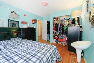 Photo 13: 5059 SHERBROOKE Street in Vancouver: Knight House for sale (Vancouver East)  : MLS®# R2494854