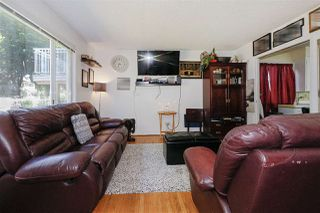Photo 4: 5059 SHERBROOKE Street in Vancouver: Knight House for sale (Vancouver East)  : MLS®# R2494854