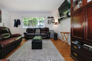 Photo 5: 5059 SHERBROOKE Street in Vancouver: Knight House for sale (Vancouver East)  : MLS®# R2494854