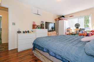 Photo 10: 5059 SHERBROOKE Street in Vancouver: Knight House for sale (Vancouver East)  : MLS®# R2494854