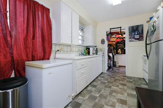Photo 6: 5059 SHERBROOKE Street in Vancouver: Knight House for sale (Vancouver East)  : MLS®# R2494854
