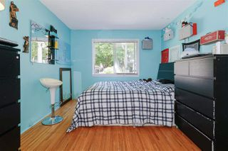 Photo 12: 5059 SHERBROOKE Street in Vancouver: Knight House for sale (Vancouver East)  : MLS®# R2494854