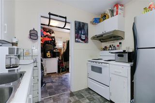 Photo 8: 5059 SHERBROOKE Street in Vancouver: Knight House for sale (Vancouver East)  : MLS®# R2494854