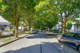 Photo 18: 5059 SHERBROOKE Street in Vancouver: Knight House for sale (Vancouver East)  : MLS®# R2494854
