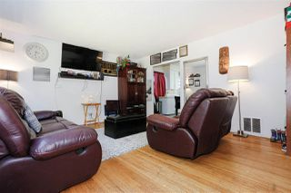 Photo 3: 5059 SHERBROOKE Street in Vancouver: Knight House for sale (Vancouver East)  : MLS®# R2494854