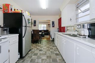 Photo 7: 5059 SHERBROOKE Street in Vancouver: Knight House for sale (Vancouver East)  : MLS®# R2494854