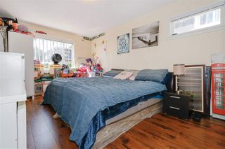 Photo 9: 5059 SHERBROOKE Street in Vancouver: Knight House for sale (Vancouver East)  : MLS®# R2494854