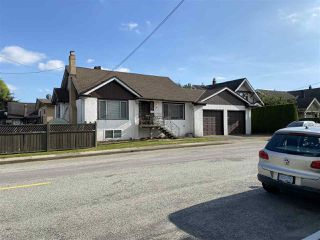 """Photo 4: 1102 DUBLIN Street in New Westminster: Moody Park House for sale in """"Moody Park"""" : MLS®# R2495148"""