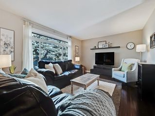 Photo 12: 14 310 BROOKMERE Road SW in Calgary: Braeside Row/Townhouse for sale : MLS®# A1031806