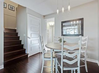 Photo 13: 14 310 BROOKMERE Road SW in Calgary: Braeside Row/Townhouse for sale : MLS®# A1031806