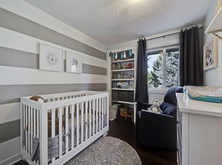 Photo 19: 14 310 BROOKMERE Road SW in Calgary: Braeside Row/Townhouse for sale : MLS®# A1031806